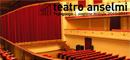 Teatro Anselmi