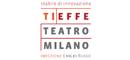 Tieffe Teatro Menotti