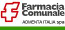 FARMACIE COMUNALI  MILANO e LISSONE  - Gruppo Admenta