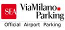 PARK & FLY - Aeroporti di Linate a Malpensa