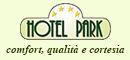 Hotel Park Tagliacozzo ****