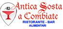 RISTORANTE ANTICA SOSTA DI COMBIATE - CALENZANO