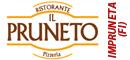 IL PRUNETO � Ristorante � Pizzeria � Music bar