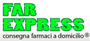 FAREXPRESS - Consegna farmaci a domicilio