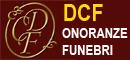DCF ONORANZE FUNEBRI di Federico Di Cola