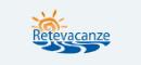 RETEVACANZE S.R.L.
