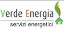 Verde ENERGIA
