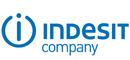 Indesit Company � Sconti dal 21 al 50% sui grandi elettrodomestici