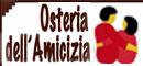 RISTORANTE OSTERIA DELL�AMICIZIA