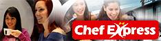 CHEF EXPRESS � CATENA DI RISTORAZIONE