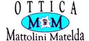 Ottica Mattolini Matelda - Sesto Fiorentino