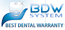 Studi dentistici convenzionati BEST DENTAL WARRANTY