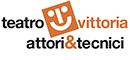 TEATRO VITTORIA- Coop. Attori & Tecnici
