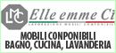 LMC SRL � Lavorazione Mobili Componibili