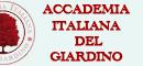 L'ACCADEMIA ITALIANA DEL GIARDINO