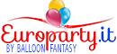 BALLOON FANTASY  � Artt. per FESTE E PARTY