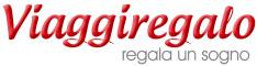 VIAGGIREGALO - Regala un sogno