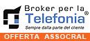 Broker per la telefonia