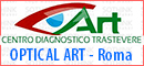 CENTRO DIAGNOSTICO TRASTEVERE � OPTICAL ART