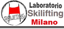 LABORATORIO SKILIFTING