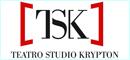 TEATRO STUDIO KRIPTON