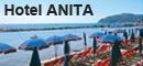 Hotel Anita - Riviera dei Fiori