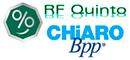 Dr. R. Fasano - Chiaro BPP
