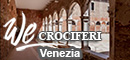 RESIDENZA �We-Crociferi�