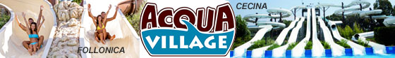 ACQUA VILLAGE  WATER PARKS