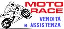 MOTO RACE MAGLIANA � ROMA