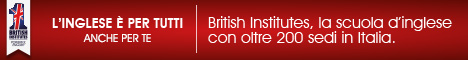 British Institutes Group