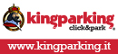 KINGPARKING