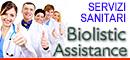 BIOLISTIC ASSISTANCE