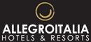 ALLEGROITALIA HOTELS