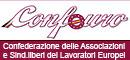 CONFEURO � Patronati e Caf in tutta Italia