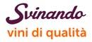 SVINANDO WINE CLUB