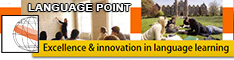 LANGUAGE POINT � Scuola di Lingue
