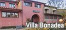 VILLA BONADEA Residence & Ristorante