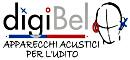 DIGIBEL � Centro Acustico per l�Udito