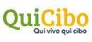 Qu�Cibo