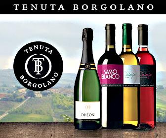 I migliori vini dell�Oltrepo Pavese � Pinot nero, Barbera, Croatina, Riesling