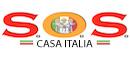 SOS CASA ITALIA