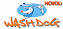 WASH DOG� �Gli amici di Greta�