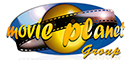 MOVIE PLANET GROUP