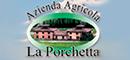 AZIENDA AGRICOLA �LA PORCHETTA�