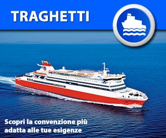 Sardegna, Corsica, Sicilia.... tutte le isole Italiane e anche l'estero
