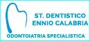DR. ENNIO CALABRIA