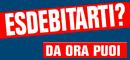 SDEBITAMENTO - Legge n. 3/2012