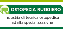 ORTOPEDIA RUGGIERO