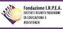 Fondazione Irpea